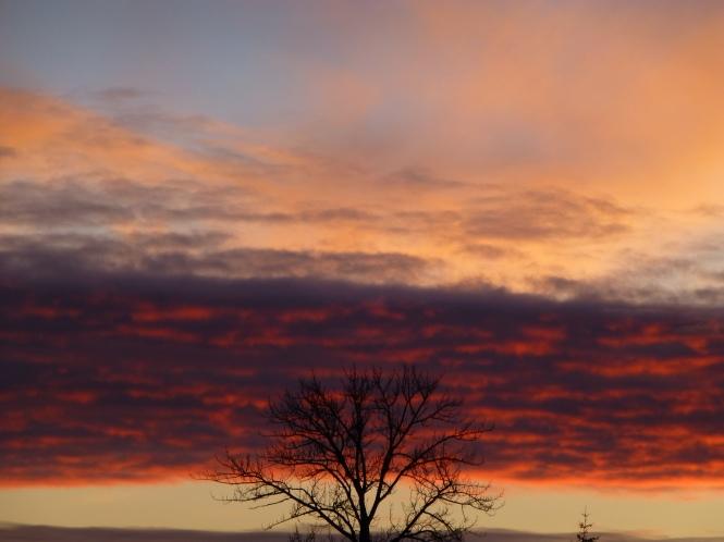 2012 12 31 sunset3
