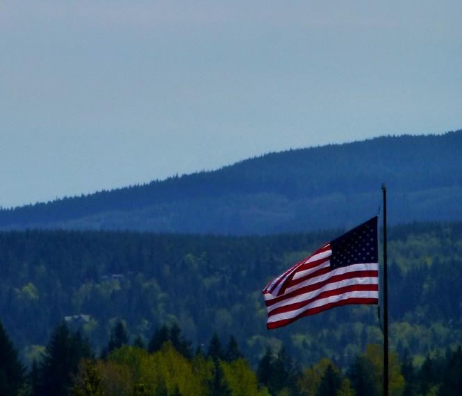 2013 04 25 barkley flag