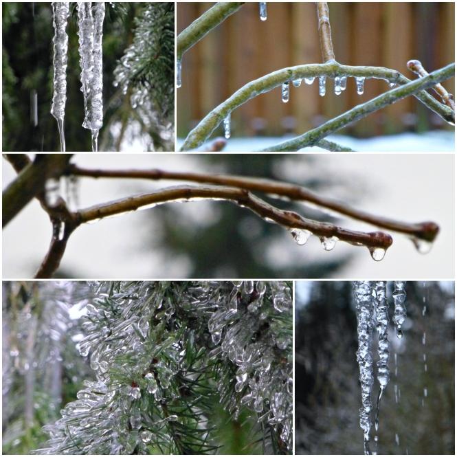 pm2014 03 2 Ice storm 6