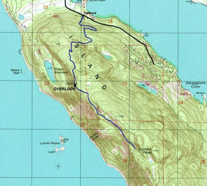 baker preserve trail mapjpg